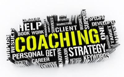 ROI from Professional Coaching
