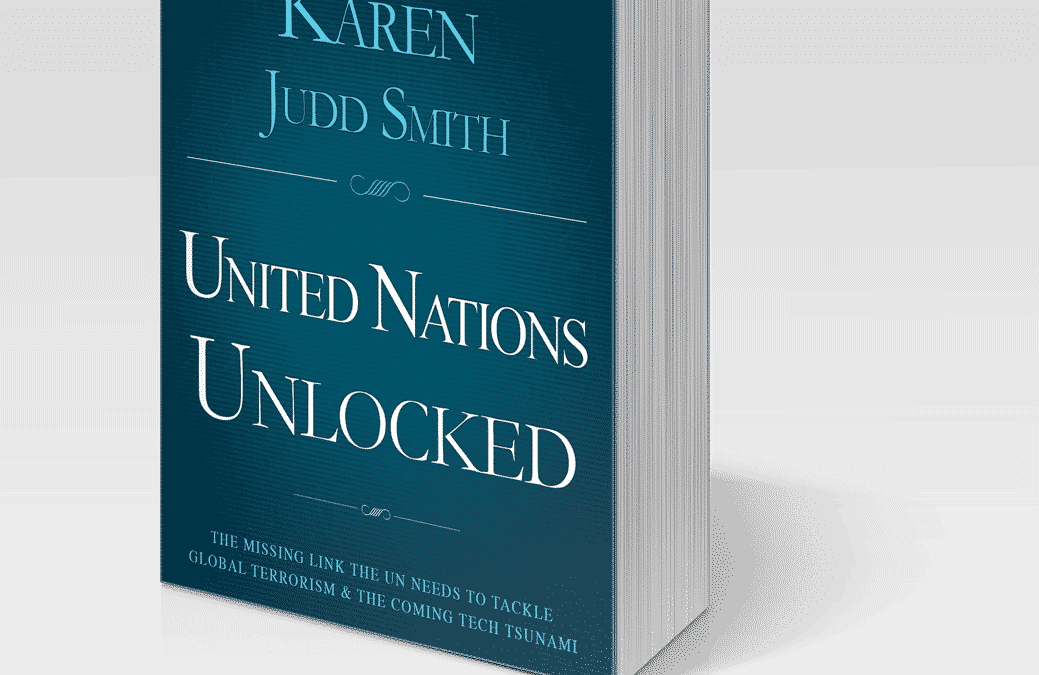 United Nations Unlocked